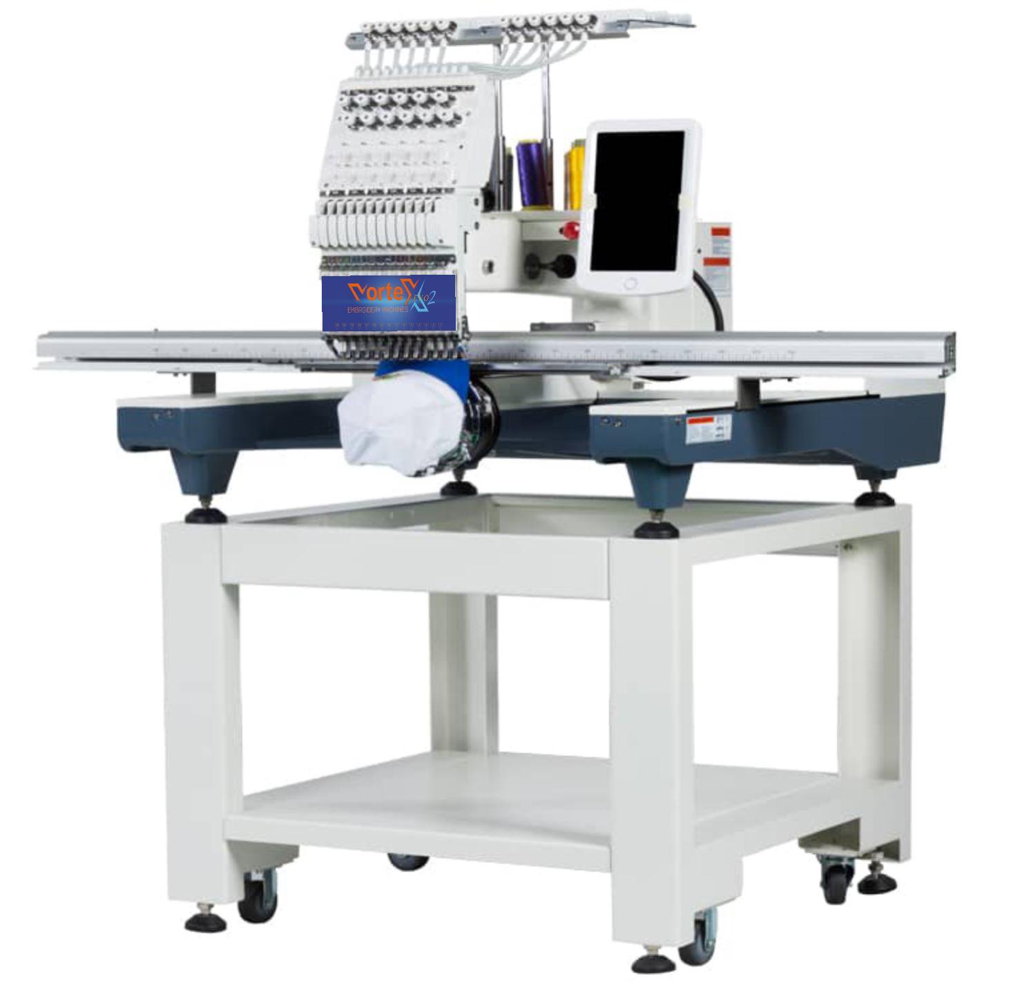 VC-X501-C-XL